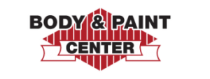 Body and Paint Center