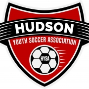 Hudson Youth Soccer Association